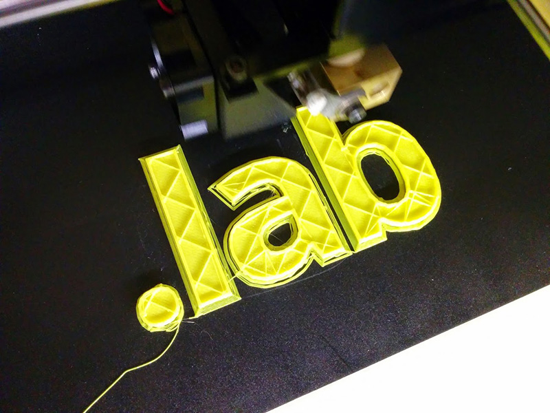 lab-3d