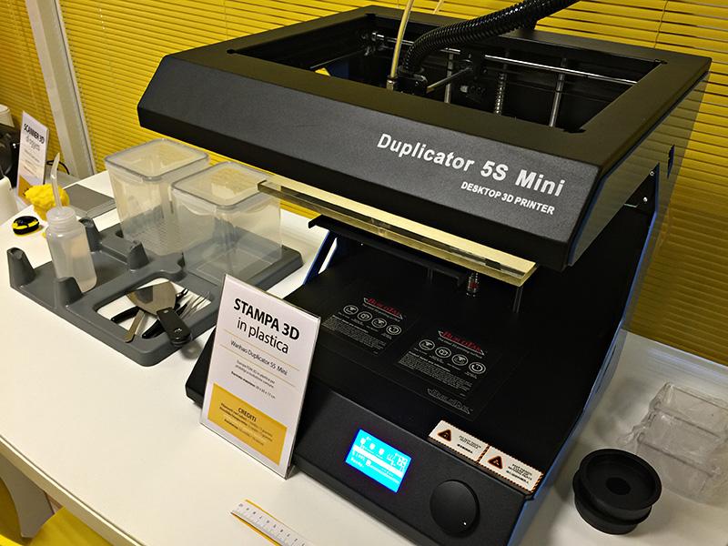 lab-stampante-3d-pla