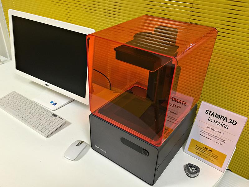 lab-stampante3d-resina