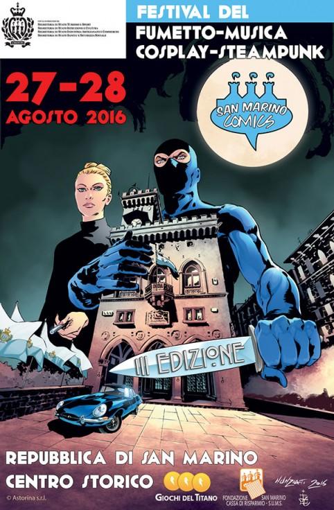 locandina-comics2016