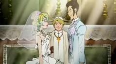 lupin-si-sposa-sanmarino