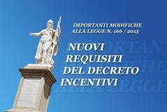 nuovi-requisiti-decreto-incentivi