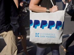 paypal-san-marino-ecommerce